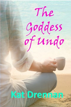 Goddessfront
